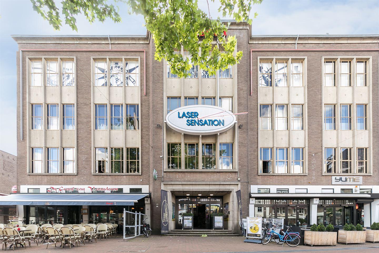 Bekijk foto 1 van Hoofdstraat 165