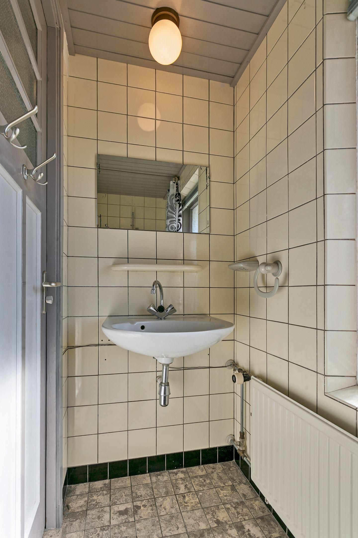 Huis te koop hatertseweg 582 6535 zw nijmegen funda for Woning te koop nijmegen