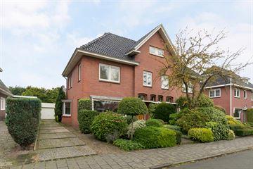 Koopwoningen gemeente veendam huizen te koop in gemeente for Makelaar nu