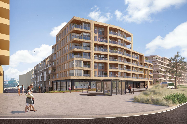 View photo 3 of Houtrustweg (Bouwnr. 1)