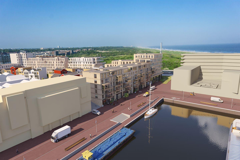 View photo 4 of Houtrustweg (Bouwnr. 1)