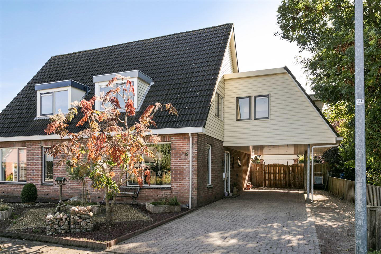 De Parel Huizen : Verkocht de parel ps kornhorn funda