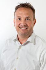 Erik Hermsen (NVM makelaar (directeur))