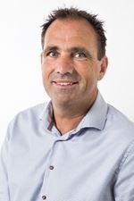 Arnoud Pol (Afd. buitendienst)