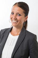 Heidi Buurman (Commercieel medewerker)