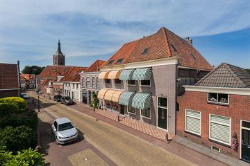 Ridderstraat 42