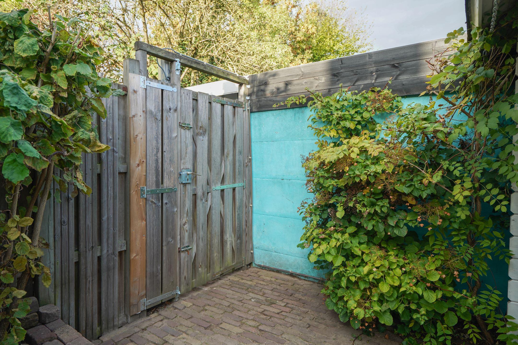 Huis te koop bosbesstraat 92 6542 nw nijmegen funda for Woning te koop nijmegen