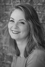 Gaby Slinkman - Commercieel medewerker