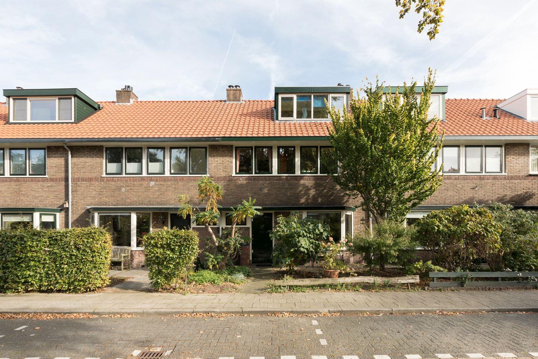 Huis te koop lingestraat 7 3812 ga amersfoort funda for Huizen te koop amersfoort
