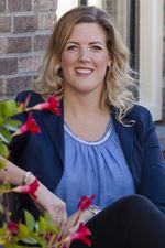 Linda Miltenburg (Office manager)