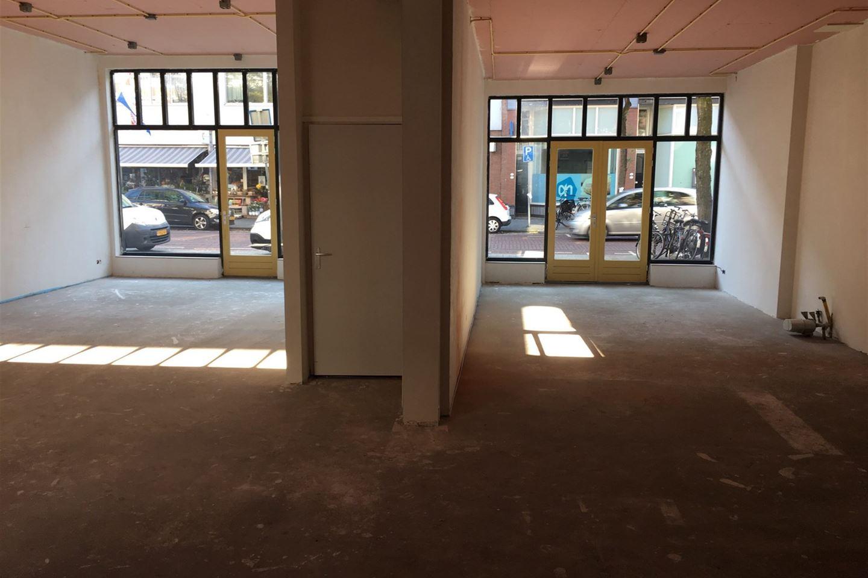Bekijk foto 3 van Nieuwe Binnenweg 291 *