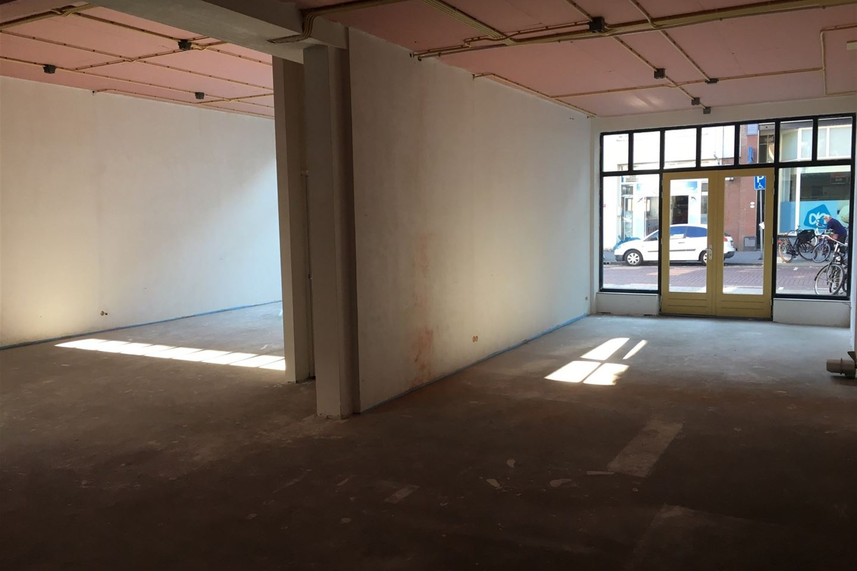 Bekijk foto 5 van Nieuwe Binnenweg 291 *