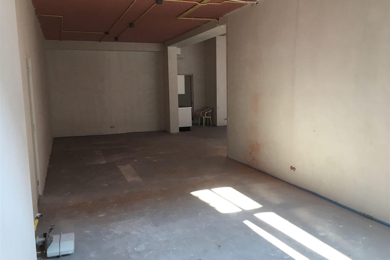 Bekijk foto 4 van Nieuwe Binnenweg 291 *