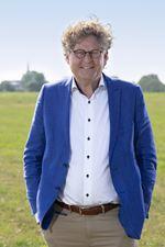 Arjen W. Zwaan RMT (NVM-makelaar (directeur))