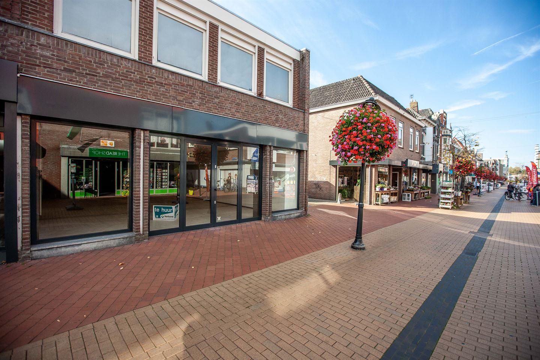 Bekijk foto 2 van Friesestraat 21