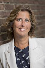 Miranda Spaan - Kandidaat-makelaar