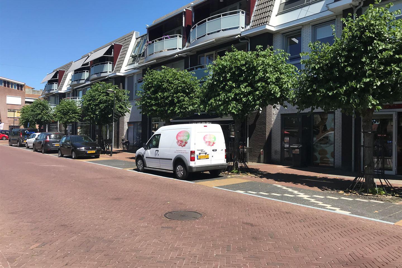 Bekijk foto 4 van Klaas Bosstraat 30