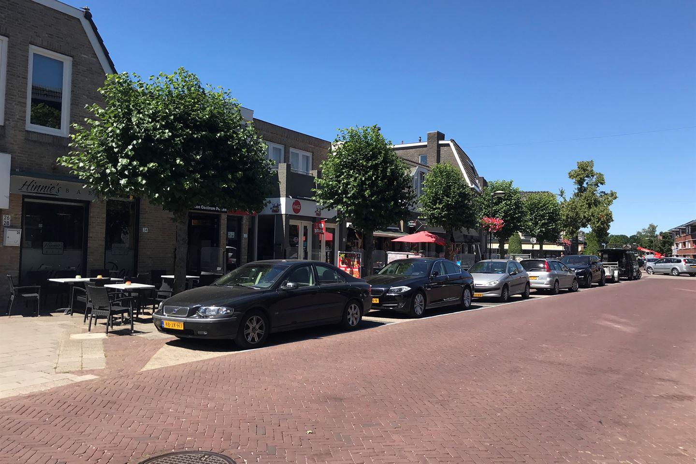 Bekijk foto 3 van Klaas Bosstraat 30