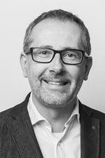 Barteld Boerma (NVM-makelaar (directeur))