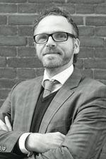 Bas van Beusekom (NVM-makelaar)