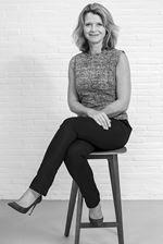 Rachel Maintz (Assistent-makelaar)
