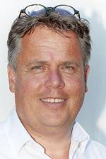 Wouter J.G. van Straaten (NVM-makelaar (directeur))