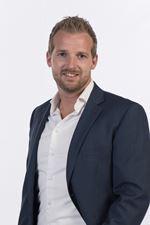 Peter Oomen (NVM makelaar (directeur))
