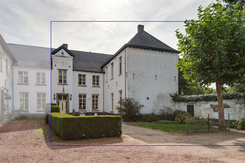 Bekijk foto 1 van Kasteelweg 11
