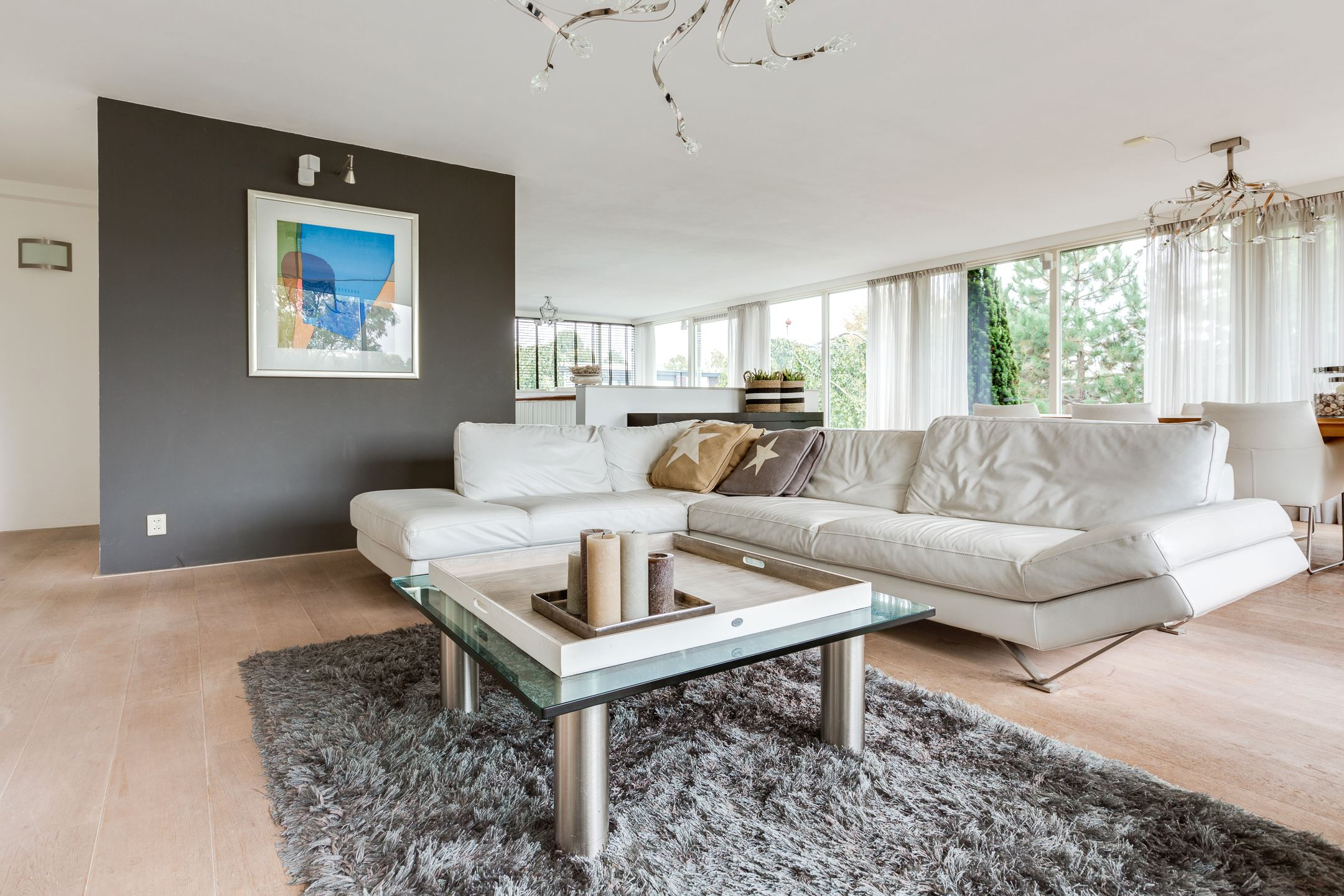 Huis te koop: aletta jacobskade 127 3137 tj vlaardingen [funda]