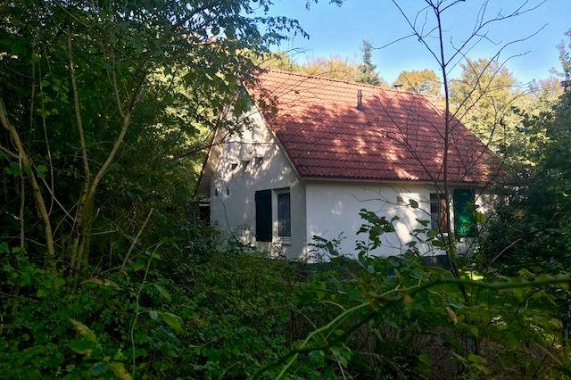 Bekijk foto 1 van Bosweg 10 A 48