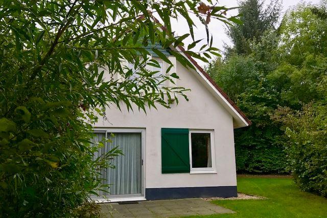Bekijk foto 2 van Bosweg 10 A 48