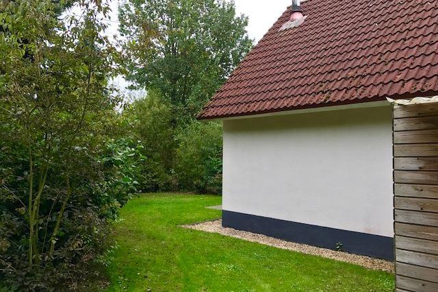 Bekijk foto 4 van Bosweg 10 A 48