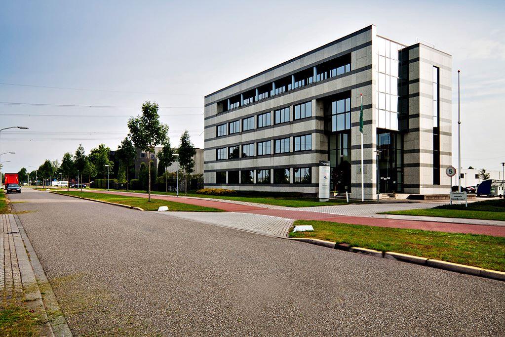 View photo 5 of Luidsprekerstraat 2-24
