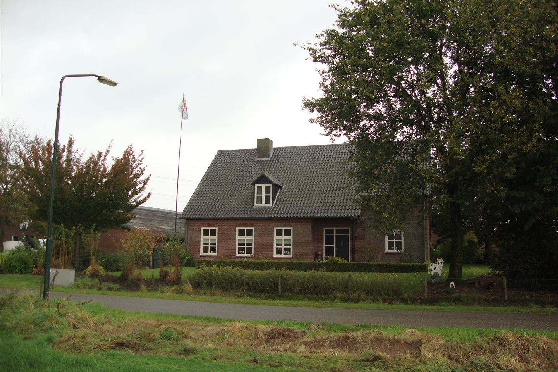 Bekijk foto 2 van Pijnendijk 4