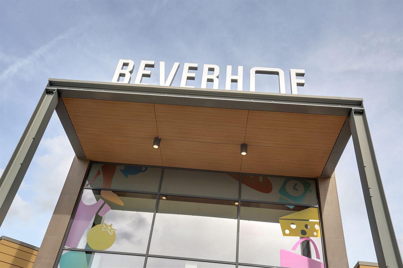 Bekijk foto 3 van Beverhof 9 - 9A