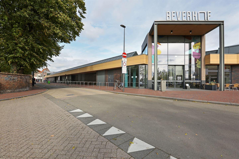 Bekijk foto 2 van Beverhof 9 - 9A