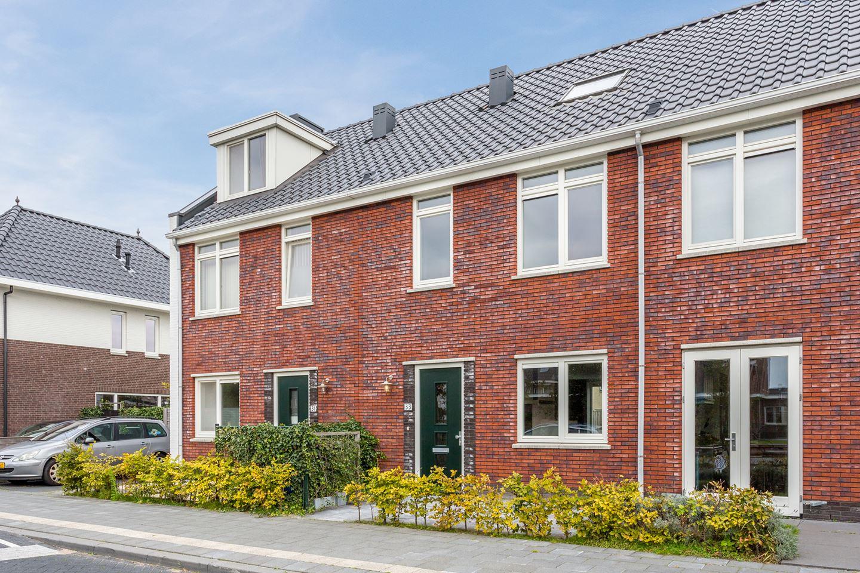 Huis te koop straat van messina 33 3825 vt amersfoort funda for Huizen te koop amersfoort