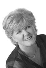 Caroline  Ouwerkerk (Property manager)