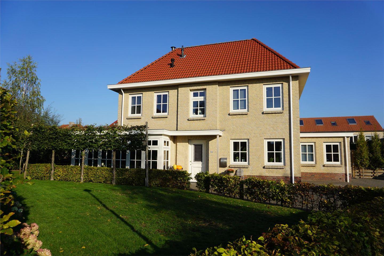 Verkocht Berend Slingenbergstraat 14 7742 Ke Coevorden Funda
