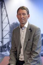 P.W.J. van Leeuwen