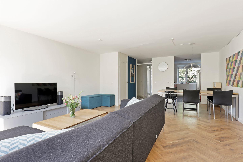 Huis te koop fruitlaan 3 6515 ca nijmegen funda for Woning te koop nijmegen
