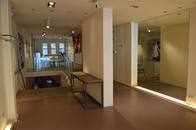 Bekijk foto 4 van Bergse Dorpsstraat 24