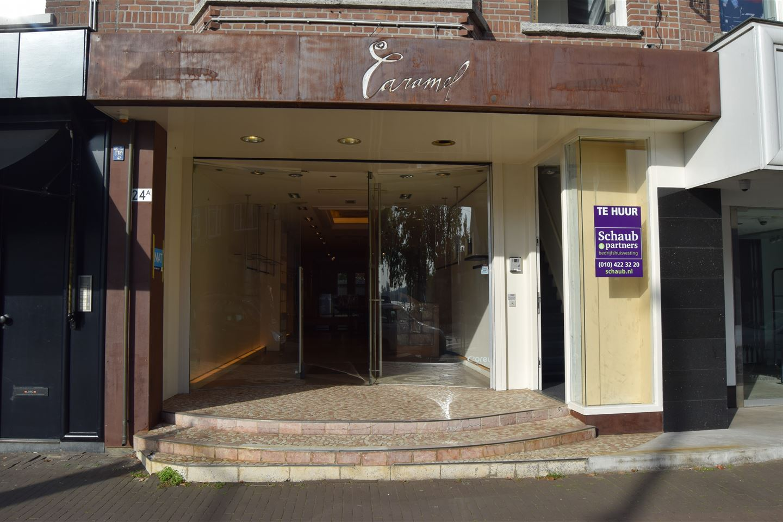 Bekijk foto 1 van Bergse Dorpsstraat 24