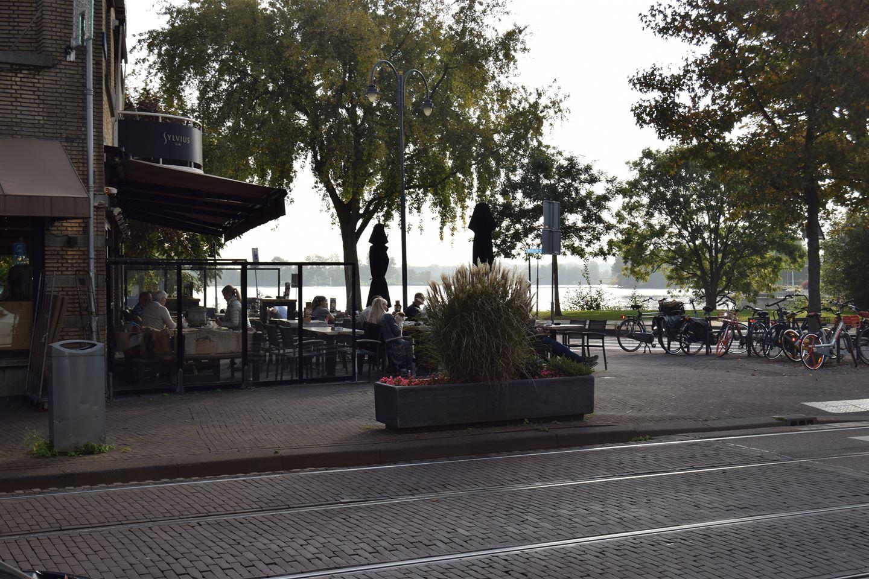 Bekijk foto 3 van Bergse Dorpsstraat 24