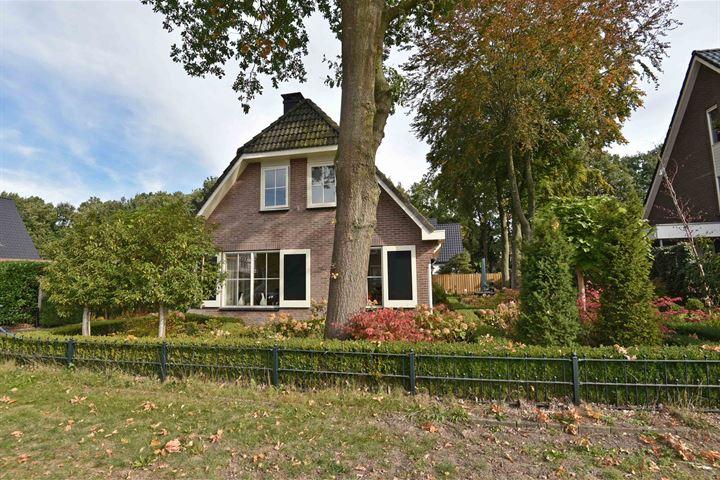 Veldbiesweg 3