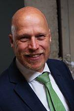 Michel ten Hag (NVM-makelaar (directeur))