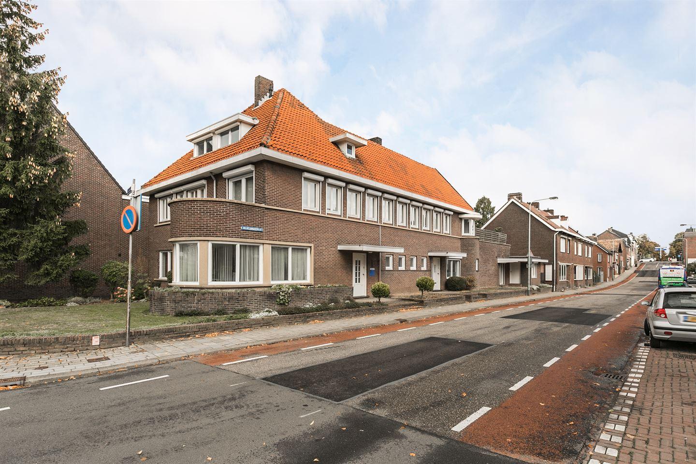View photo 2 of Wilhelminastraat 7