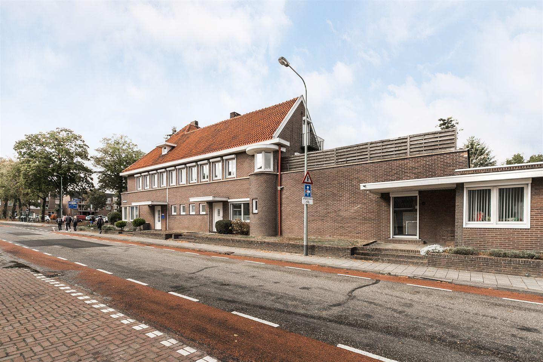 View photo 3 of Wilhelminastraat 7