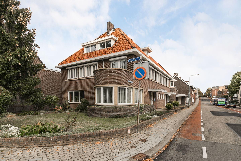 View photo 4 of Wilhelminastraat 7