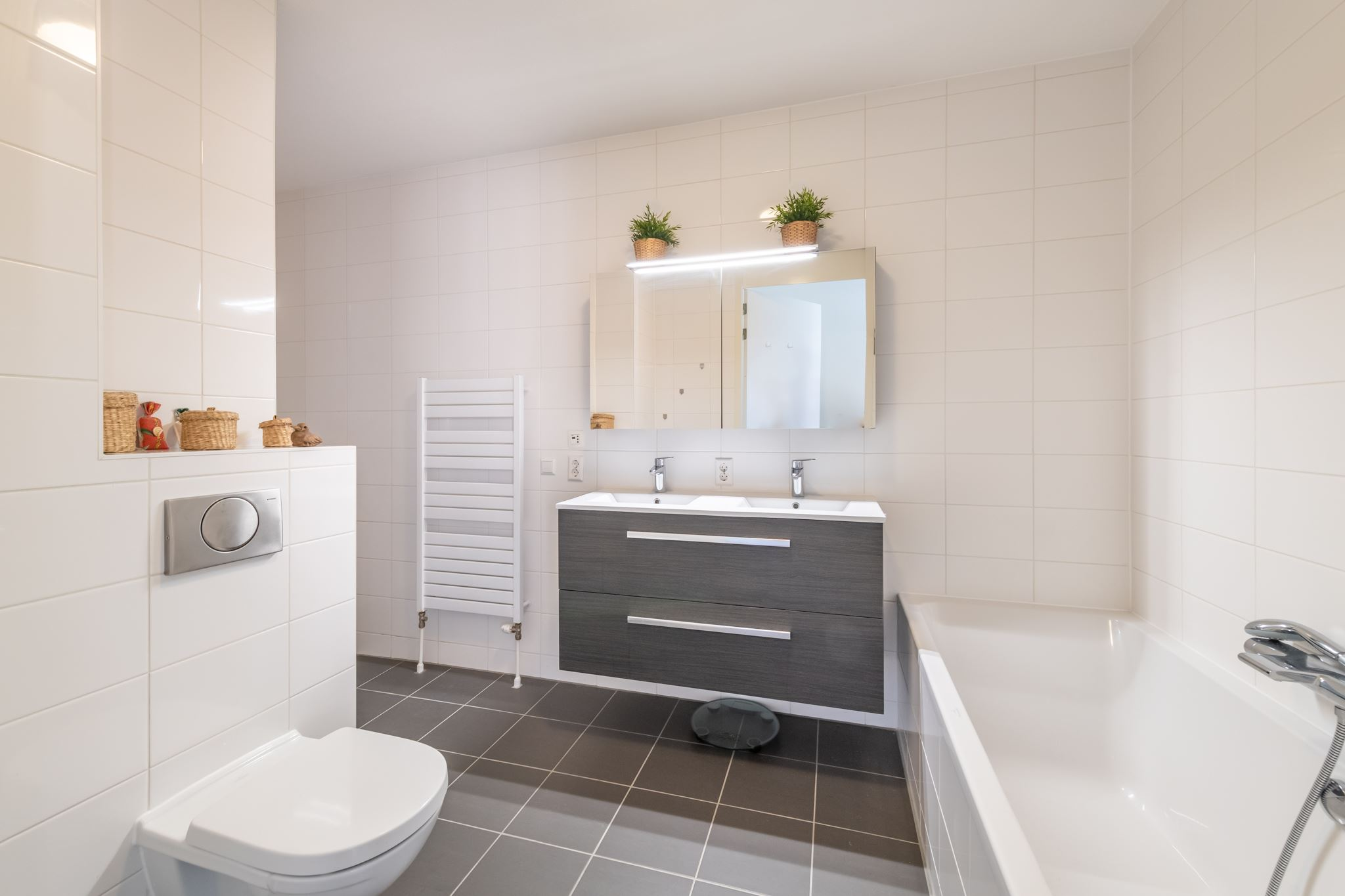 Apartment for sale oranje vrijstaatkade 10 1093 ks for Funda amsterdam watergraafsmeer